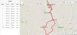 buntingford-10-miles